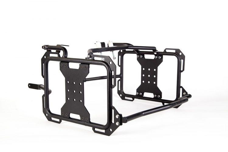 KTM 1090/1190/1290 Adventure pannier racks